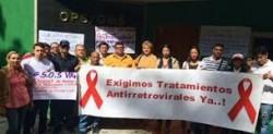 desabastecimiento-de-antirretrovirales-en-venezuela
